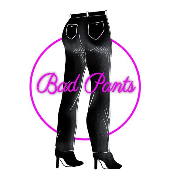 bad_pants_
